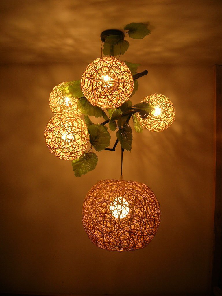 garden accents solar firefly jar decorative outdoor light 1012600 whimsical animal lamps decorative