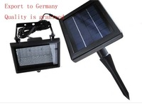 free shipping solar garden light, solar wall light.solar outdoor light,,drop shipping