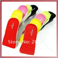3CM Up Increase Height Half shoes insole For Men&amp;amp;Women