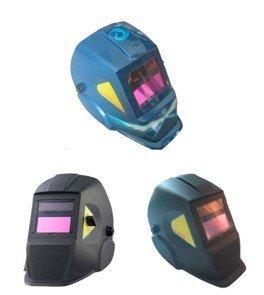 Welding Helmet GMT-2/FS-B4a