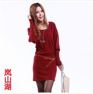 cardigan sweater women  FREE SHIPPING   korean hoodie sweaters for women/red hoodie women China factory supplies