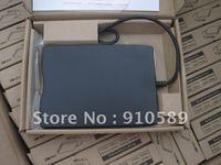 External 3.5 inch 720KB/1.44M USB floppy to usb converter for desktop/PC/Laptop