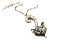 Free shipping,fashion necklace.Hot necklaces.30pairs/lot.great.cheap jewelry.New brand.