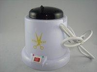 2014 Seconds Kill Direct Selling Sterilizer Pot Salon Nail Tattoo Clean Metal Tools Equipment Free Shipping