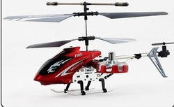 Hot sale!!!AVATAR 4CH Gyro RC mini Helicopter Model Z008 with LED Light Gyro and USB FREE SHIPPING As F103 free shipping(China (Mainland))