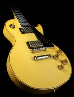 best Musical Instruments New Arrival Randy gold Electric Guitar