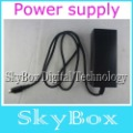 Azbox premium hd power supply free shipping(p108)