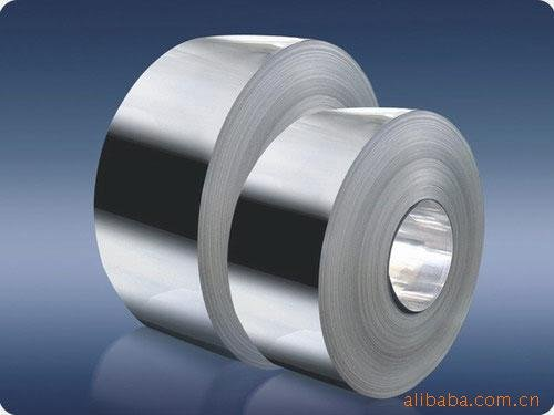 high price 410 Series Stainless Steel Coil,Strip, Sheet, Plate(China (Mainland))