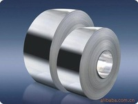 high price 410 Series Stainless Steel Coil,Strip, Sheet, Plate