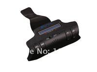 Bluetooth V2.0, Steering wheel bluetooth Car MP3 handsfree car kit + FM Transmetter