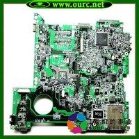 Whole----for acer 5050 3050 DA0ZR3MB6E0 MBAG306001 motherboard