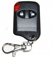 Hot selling! Cat eye 2 Button  RF remote control duplicator 315MHz&433.92MHz(433)