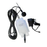 Сигнал ускорители  Mini 3G набор