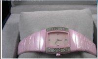 New products watch femal quartz movemente watch  J324