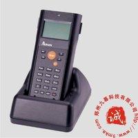 Argox PT-12 Barcode collector----DOS system