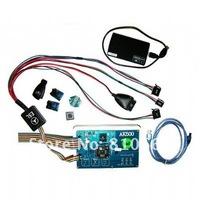 AK400 upgrade-AK500 key pro ak500