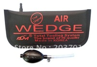 Universal Air Wedge, locksmith tools