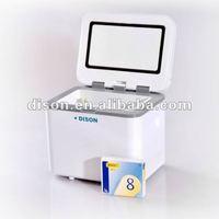 Холодильники и морозильные камеры insulin mini fridge with 2300+8200mAH battery