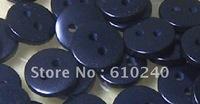 WH-009 / children / cartoon buttons, button monopoly wholesale
