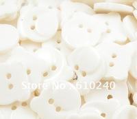 Button monopoly / garment accessories / 023