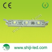 5050 LED module for channel letters
