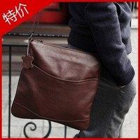 Men's handbag/shoulder men bags
