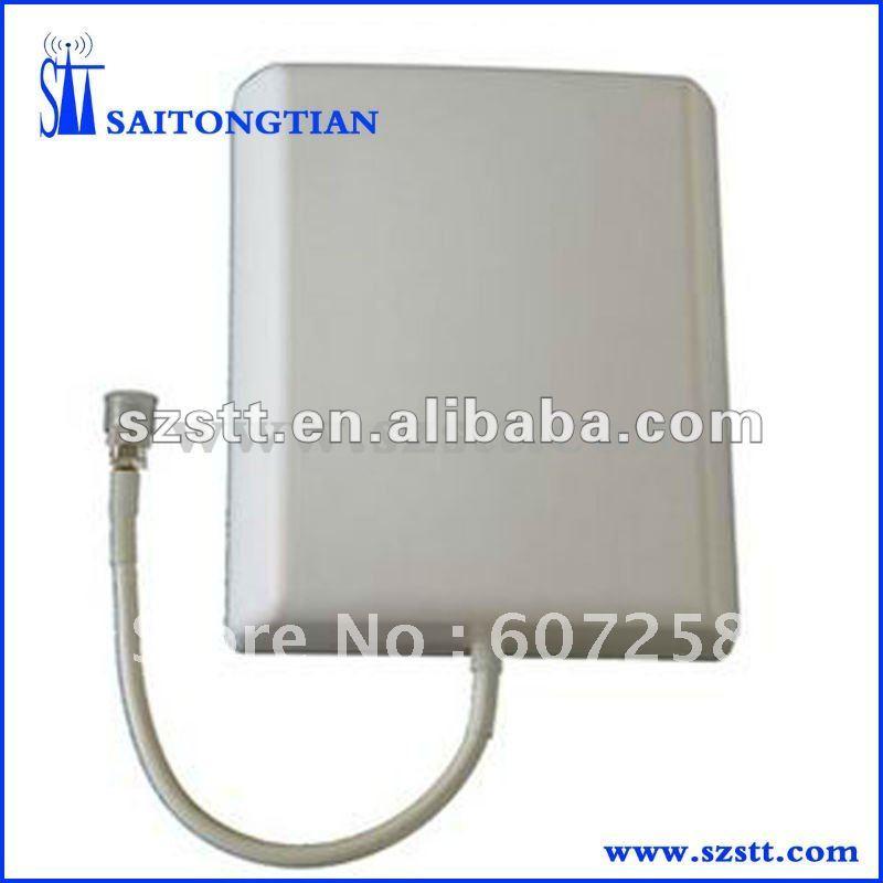 Mobile panel antenna outdoor antenna(China (Mainland))