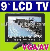 "Система помощи при парковке New 4 ""TFT LCD Color Camera Rearview Mirror Car Monitor O-486"