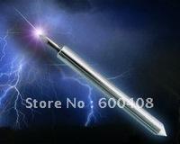 Roland / Seiki cutting blade (30 degree/45 degree/ 60 degree) Free shipping
