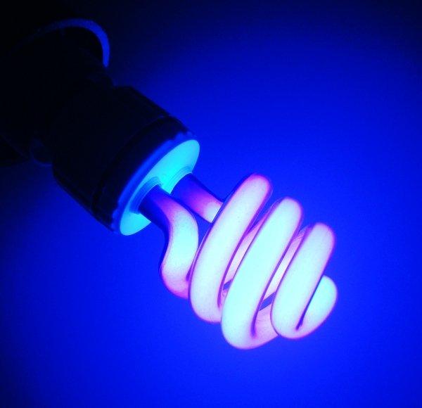 Uv lamp buy online india used