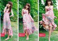 Платья другие марки D807-8835