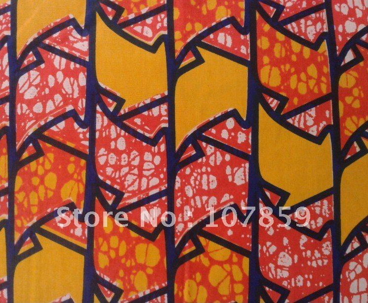 African print patterns       African Designs And Patterns