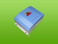 30A 1kw solar controller