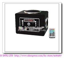 wholesale fm radio transmission