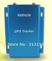 Car GPS Tracker VT310