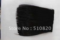 Wholesale  Free Shipping New Women False Bang Neat Fringe Clip in Hair Extensions Head Accessories factory outlet price
