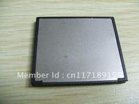 OEM mlc cf card 8GB   Made in china  20pcs/lot