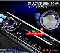 Автомобильный усилитель ems! 6/, 55W, 12V, 40 20 , /,