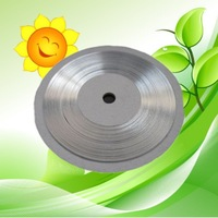 PV Ribbon tabbing wire 0.15mm Tickness 2mm Width solar cell panel ,mini 100 feet, more quality more discount