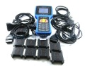 The newest T-code T-300 auto key programmer T300 V12.01, 2012 released free shipping DHL