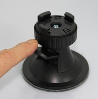 .Movable base.Chuck base.Vacuum cups for vabration speaker