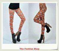 2014 Fashion Women's Leggings Free Size NA7751 Free Shipping