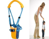 Free shipping,Baby Moon  Walker ,baby walker toddler harness, kids keeper,baby walking assistant