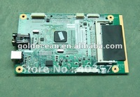 mother board 2015DN/ Main board 2015DN/laser printer formatter board 2015DN