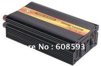 Excellent 600w inverter  600w pure sine wave inverter 110VAC,220VAC,120VAC ,240VAC
