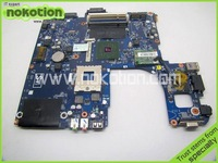 BA41-00865A  for SAMSUNG R60 motherboard  PRAHA-SRI  INTEL,ATI graphic chip, Non-INTEGRATE DDR2