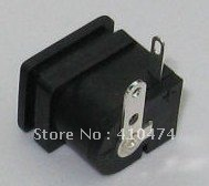 New DC Power Jack for Laptop Toshiba Satellite A85