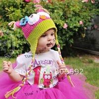 Детский аксессуар для волос Baby headband ,  Baby ,  ts/0074 TS-0074