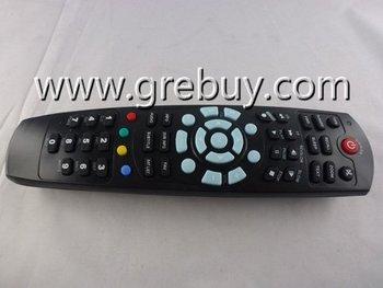 China post air free shipping openbox s10 remote control, remote control for openbox s10 hd receiver
