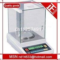 Of Huazhi precision electronic balance300g/0.01gAnalytical balance-